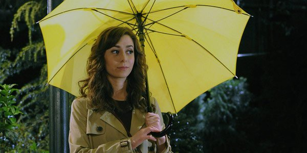 How I Met Your Mother's Mother Is Getting A New Show, Get ...