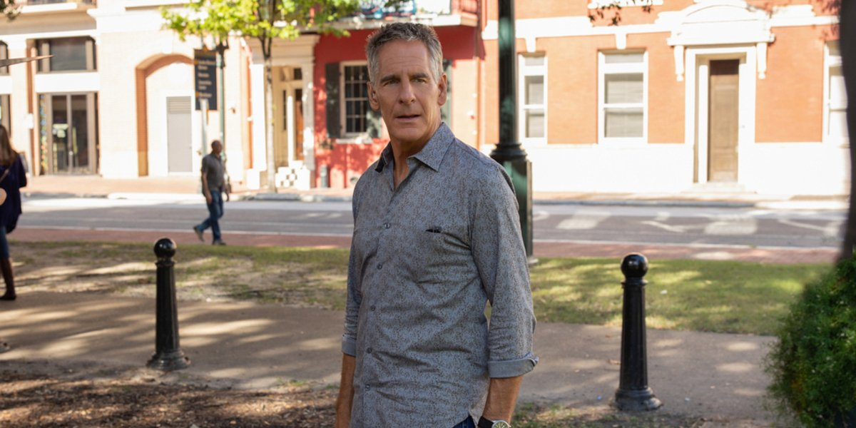 Is NCIS Becoming More Like One Chicago With Big Change To NCIS: New Orleans?