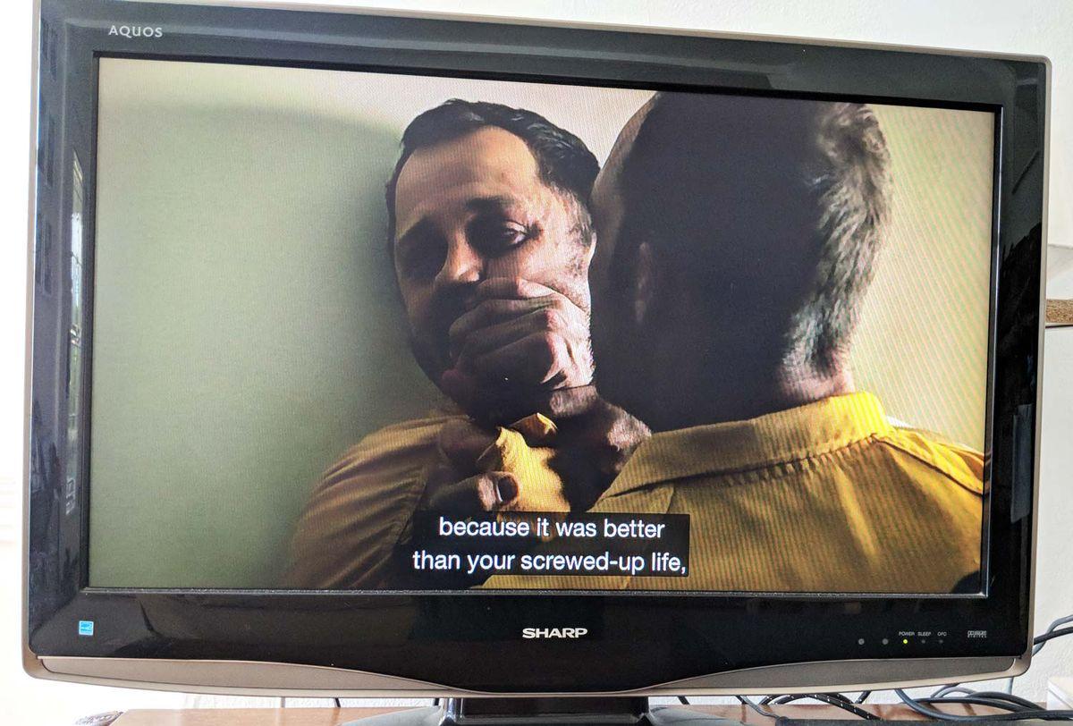 How Do I Adjust Closed Captions on Netflix, Amazon and Hulu
