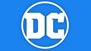 DC publisher Jim Lee is embracing a new model as the publisher moves forward