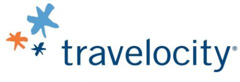 Travelocity review