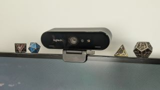 D&D tech tips: How to set up webcams