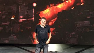 WorldStage Expands LED Display Capabilities With New Hires
