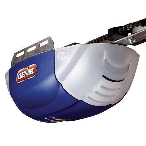 Genie Chainlift 800 Garage Opener Review Pros And Cons