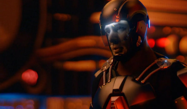 ray palmer as the atom legends of tomorrow