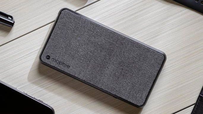 Best power banks 2020: top portable chargers to keep your