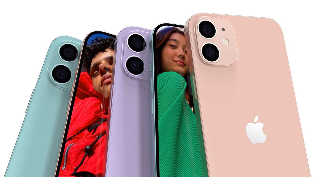 Don't buy a new phone yet — these are the most anticipated phones of the year