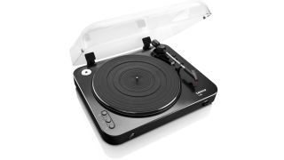 Cyber Monday mega-deal: Lenco USB record player for just £84