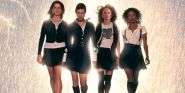 The Craft Remake Is Getting Off The Ground