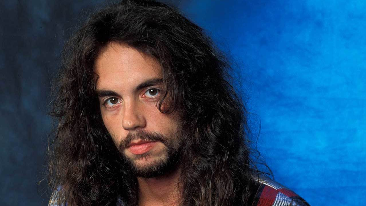 Nick Menza: Obituary | Louder