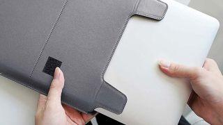 Nillkin MacBook Pro case