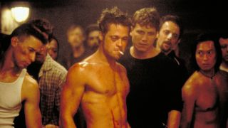 Fight Club at 20: Why we shouldn't take David Fincher's masterpiece so seriously