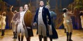 Lin-Manuel Miranda Plans To Play Hamilton One More Time