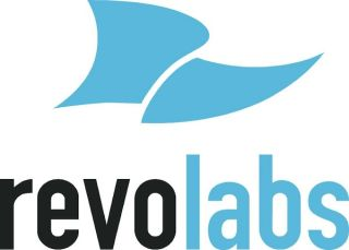 Revolabs Acquired by Yamaha Corporation