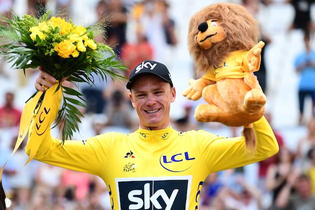 b09508361 Tour de France jerseys  Yellow
