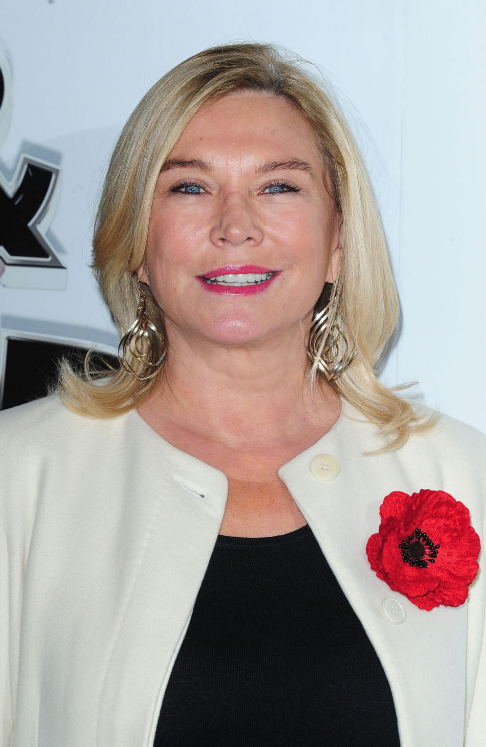 amanda redman net worthamanda redman injury, amanda redman hand, amanda redman, amanda redman arm, amanda redman biography, amanda redman wiki, amanda redman actress, аманда редман, amanda redman young, amanda redman burns, amanda redman 2015, amanda redman leaves new tricks, amanda redman imdb, amanda redman daughter new tricks, amanda redman hot, amanda redman wedding, amanda redman twitter, amanda redman net worth, amanda redman facelift, amanda redman daughter