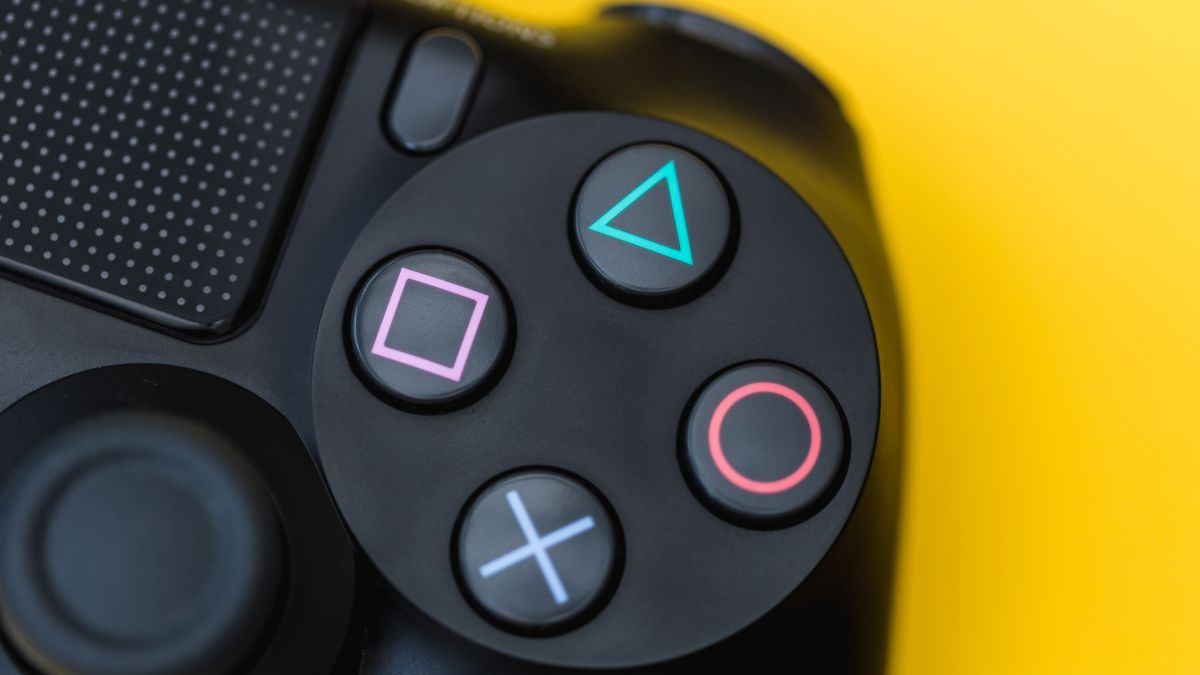 PlayStation's mobile games will be revealed 'sooner than you might think'
