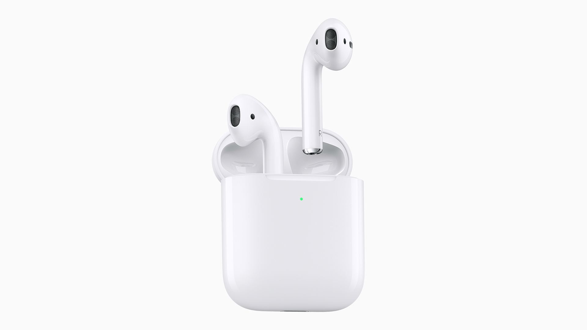 Free AirPods when you buy an iPhone 11 at Carphone Warehouse