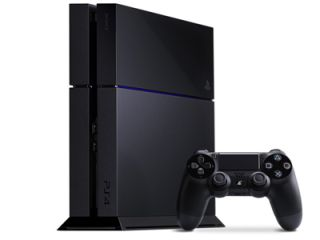 PS4 Review - Full Review of Sony Playstation 4 - Tom's Guide | Tom's