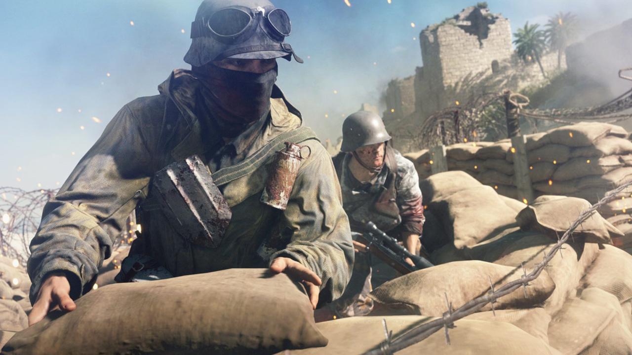 Resultado de imagem para us army esports