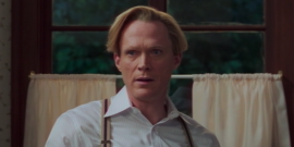 Marvel Actor Paul Bettany Just Landed His First TV Show Following WandaVision