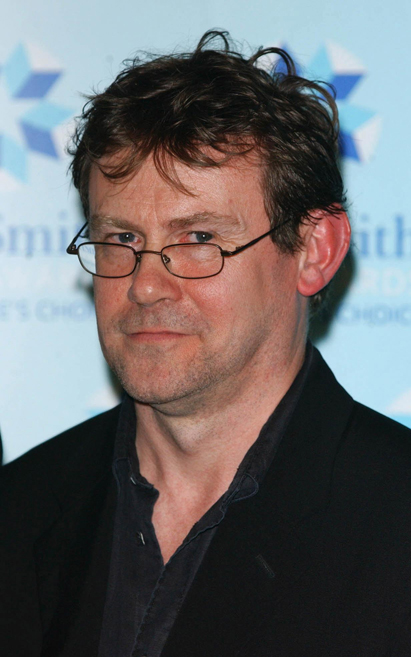 BBC cooks up Nigel Slater TV drama | News | TV News | What's on TV