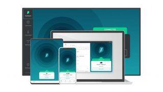 Surfshark VPN deal