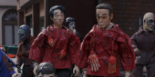 The Robot Chicken Walking Dead Special Review: A Hilarious Must-See That Fans Will Love