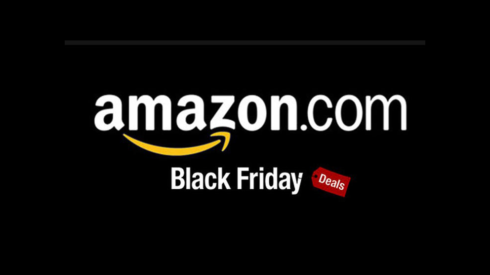 The best Amazon Black Friday and Cyber Monday deals in 2018