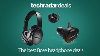 black friday deals 2019 bose headphones