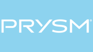 Prysm Inks India Distribution Deal