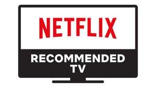 Netflix reveals 'best' 2019 TVs for binging its catalogue on