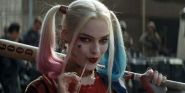 Suicide Squad's David Ayer Claps Back At Fans Saying Harley Quinn's Costume Was Too Sexual