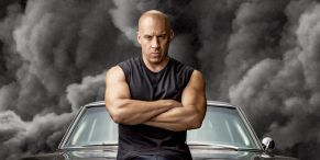 Will The Fast And The Furious' Vin Diesel Retire From Dom After The 11th Movie? Here's What He Said