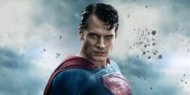 New The Suicide Squad Trailer Connects Superman To The Story, But Is It Henry Cavill's Version?