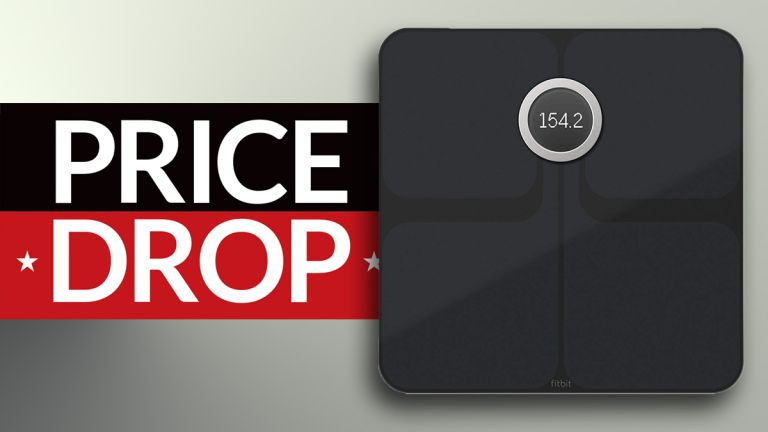 Cheap Fitbit Aria 2 smart scale deal: smart tech for a smart price | T3