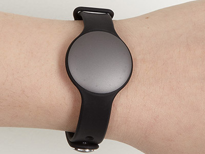 Misfit Shine Review - Activity and Fitness Tracker - Tom's