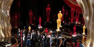 The 2019 Academy Awards