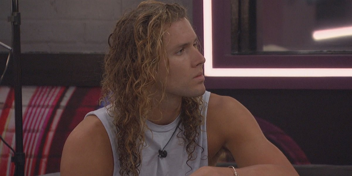 Big Brother Spoilers: All-Stars' First Fight Breaks Out, But Is Production To Blame?