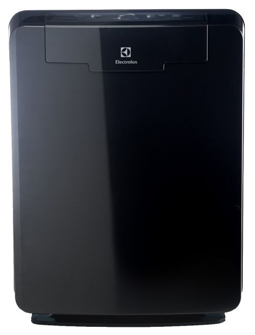 Honeywell Hpa300 Hepa Filter Air Purifier Review Pros