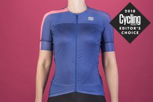 81647bb47 Jerseys   Tops Archives - Cycling Weekly