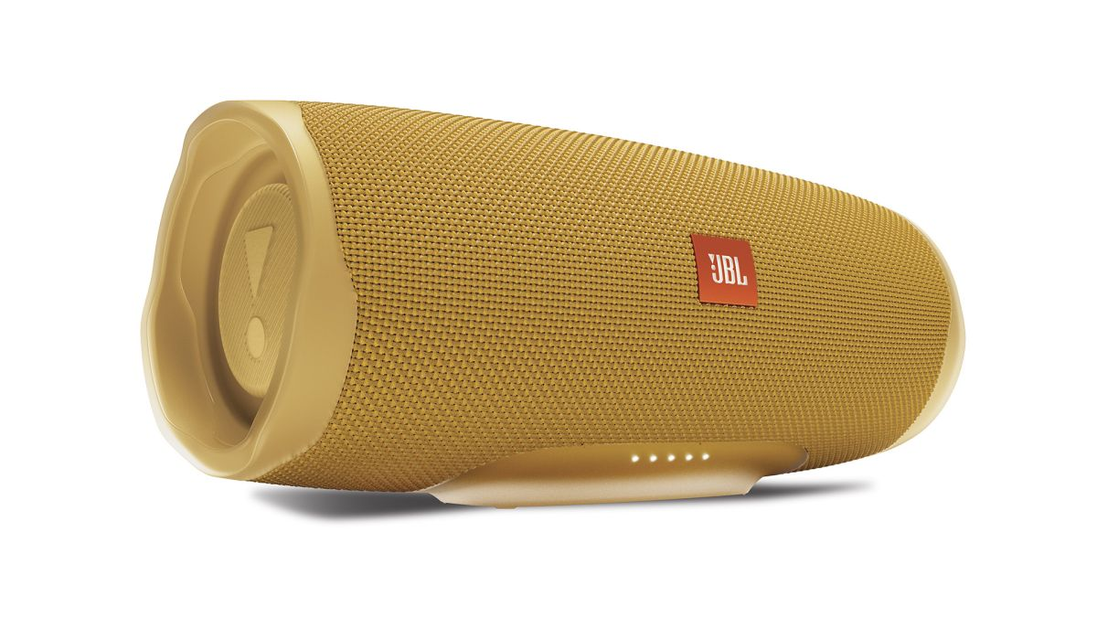 JBL Charge 4: Is it any good? Should you buy it?