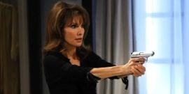 How Susan Lucci Will Reunite With The All My Children Cast