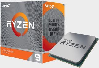 Building a high-end streaming PC? AMD's Ryzen 9 3950X is on sale for $695 with Far Cry 6