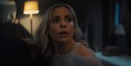 Sarah Michelle Gellar Is Going Full Scream Queen Again For Creepy Super Bowl Commercial