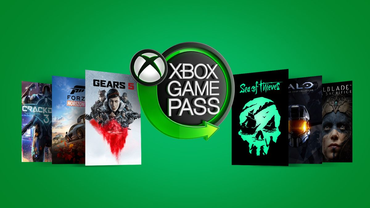 The cheapest Xbox Game Pass deals and prices in August 2021