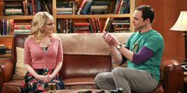 The Big Bang Theory Spoilers: How Sheldon And Bernadette Just Got Closer