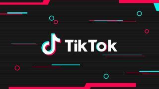 How to download TikTok in India on iOS and Android | TechRadar