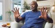 Why The Last Dance's Michael Jordan Initially Didn't Want To Do The ESPN Docuseries