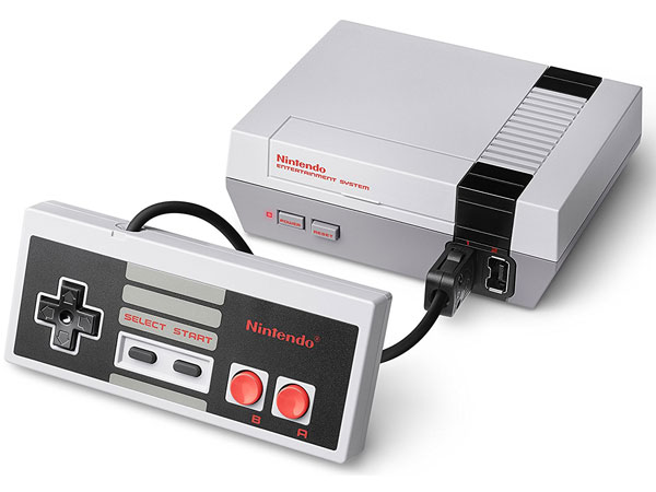 13 NES Classic Cheat Codes You Need to Try | Tom's Guide